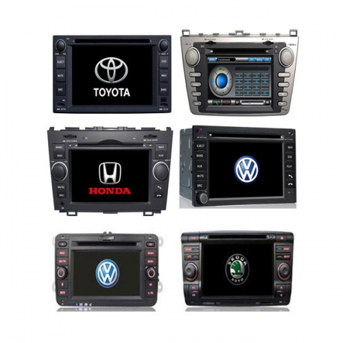 in-dash-gps-system