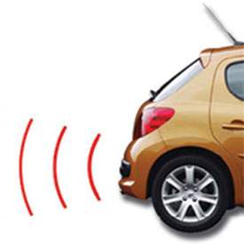 reverse-parking-sensors